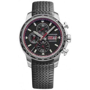 Montre Chopard Mille Miglia GTS Chronographe