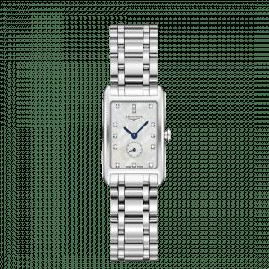 montre-longines-dolcevita-quartz-cadran-nacre-index-diamants-bracelet-acier.jpg