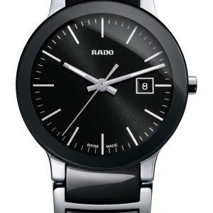 Montre Rado Centrix 28 MM