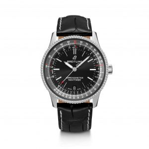 Montre Breitling Navitimer 1 Automatic 38 mm