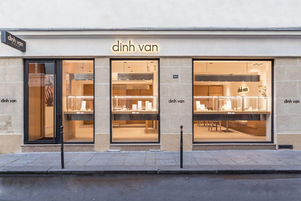 dinhvan_boutique
