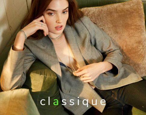 gigi-clozeau-classique-v3-1920x1280