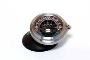horloges de table corum