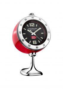 Horloges de table Chopard