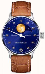 lune Meistersinger
